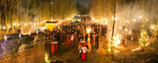 1026PW2012sfeer1 - Leuke uitstappen & activiteiten in de Kerstperiode 2019 + WIN